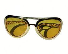 Latest arrival fashion design cheap pinhole glasses