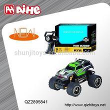 Chenghai racing car,rc toy hobby,new rc car toy