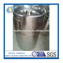 Reagente químico, Luminol, Cas 521 - 31 - 3 ISO fabricação e imediatamente entrega