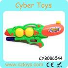 Hot new toy kid toy summer big water gun long range with EN71/7P/ASTM/HR4040