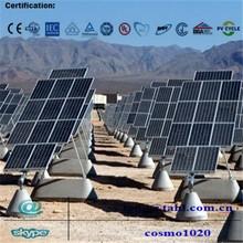 solar panel per watt price 250W 330W