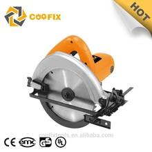 2015 new professional home use circular saw sharpening machine CF91807