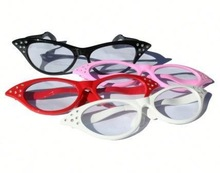Latest arrival fashion design magnifying glasses dental and surgical loupes
