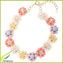Factory Direct Sale Jewelery