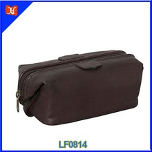 Traditional Framed promotional wash bag