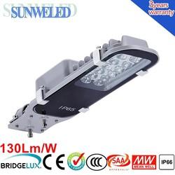Zhongshan Factory Lighting 50w 24v Led Solar Street Lights 12w 24w 30w 40w with CE