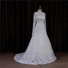 Cutie sheer Back bow back bridal wedding dress 2012
