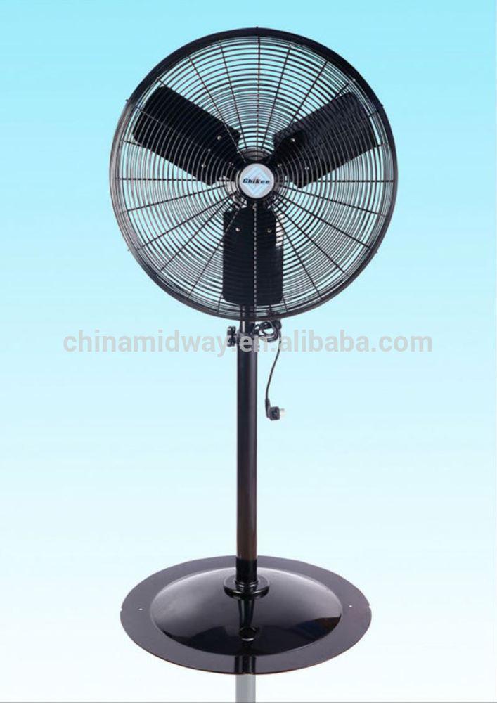 """çin yapılan sera equipmet fan ısıtıcı 30"""" fan"""