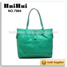 fashion pig skin handbag
