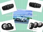 China factory new car tires 195/65R15, 205/55R16,SUV PCR tire, Winter/Summer Car tires