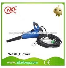 Car Washer Type Car Washing Machine(KL-WB01)