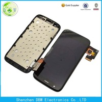Best quality with Factory price lcd screen for Moto G Xt1032,replacement lcd assenbly for Moto G XT 1032