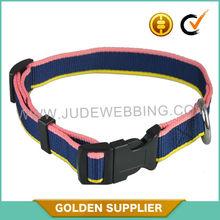 high strength factory custom no shock dog training collar