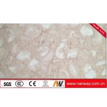 best seller good water resisting decorative ceramic wall tile 300*600mm