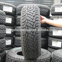 LT 215/75R15 radial Cheap CAR tyre