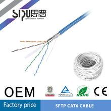 sipu moldagem de boa qualidade da rede de cabo divisor