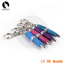 Jiangxin very hot sale ballpoint pen with great price