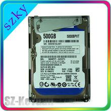 500GB Hard Drive for PS3 Super Slim CECH-4000 Console