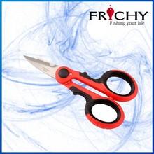 Super Braided Bait Scissors Fishing Carp fishing kit from Accessories Manufacturer