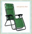 salón de descanso diseño de la profesión baratos muebles de camping