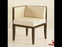 Restaurant buffet furniture chair or sean dining chair of bbq grill for restaurant YA018