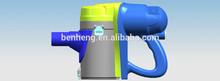 New Model Handheld Vacuum Cleaner