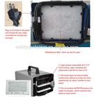 Household Ozone Generator/ Ozone Machine/ Ozonator with High Quality