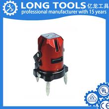 Best selling custom auto leveling plumbing tripod for rotating laser level