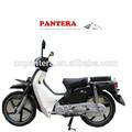 سريعة سرعة pt110-c90 تشونغتشينغ للدراجات النارية شبل دراجة نارية تصميم جديد السوق