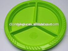 pvc fruit plastic packaging box manufacturer