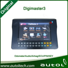 2014 New Arrivals Digimaster 3 Digimaster III Original Odometer Correction Master with Unlimited Tokens With High Perform Vivian