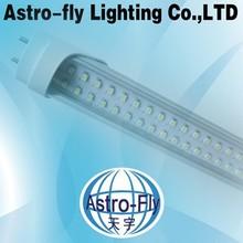 CE FCC RoHS,,WW CW NW,Aluminium+PC Cover,Christmas hot sales, led light t8 tube 25w 1500