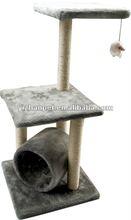 Customized cat tree cat house cat bed cat toy cat furniture