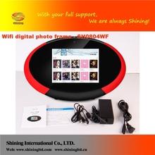 looking for exclusive distributor speaker unit
