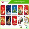 For Christmas Day Waterproof Case For Samsung Galaxy Note 3
