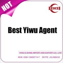 China buying agent Yiwu Agent