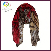 Top Quality Most Popular Unique Fashionable military shemagh scarf
