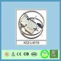 ge tepmoctat 3 arte capilar del termostato del refrigerador de los precios