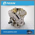 Supply OEM compressor auto parts for air conditioner