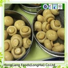 Supplying best canned mushroom whole