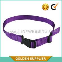 high strength factory custom large breed dog collars