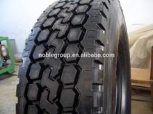 wheel loader tires 20.5r25