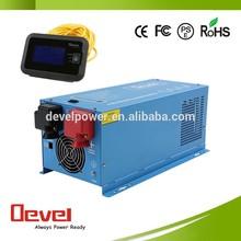 1000w rechargeable inverter 12v 220v 1000w dc-ac pure sine wave power inverter circuit diagram