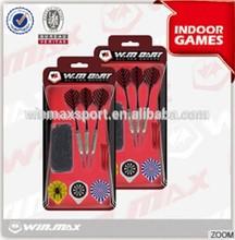 New vs phoenix dart,dart with wholesale dart supply