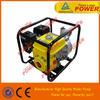 Top Sale Gasoline Engine Water Pump