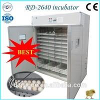 full automatic egg incubator for sale in chennai