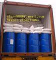 Alcohol cetílico 36653-82-4