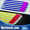 for iphone 5 phone case , for apple iphone 5 mobile phone case , for apple iphone5 cell phone case