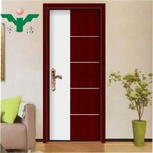Beautiful Style french door glass inserts