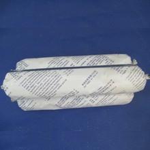 Polysulphide sealant joint /waterproof sealant